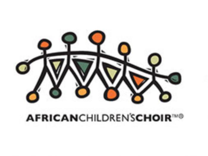 african_choir_square