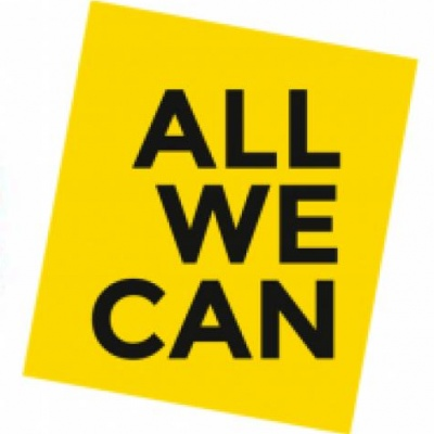 all_we_can