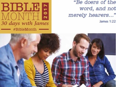 bible-month-training-0816
