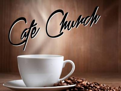 Cafe-Church-pic-for-website2