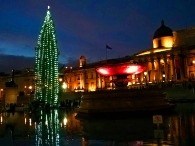 christmas_tree_london_lscape