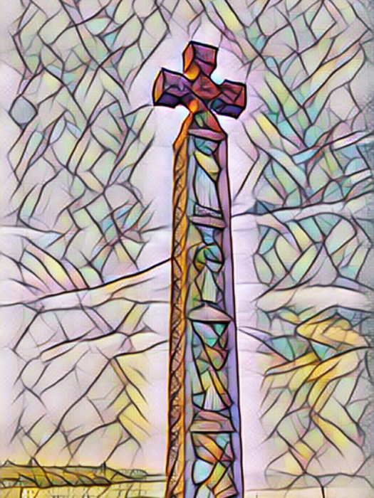 cross_stained_glass_celtic