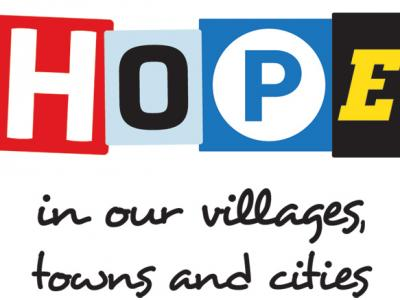 HOPE-logo-Square-Colour-Medium