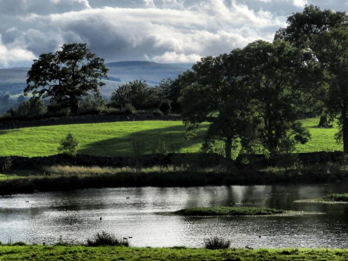 Middleham_lakes
