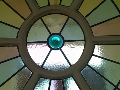 reeth_round_window