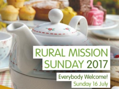 rural_missions_sunday