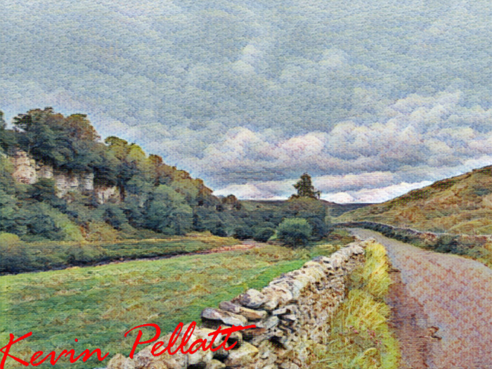 whitecliff_scar_cloud_picture