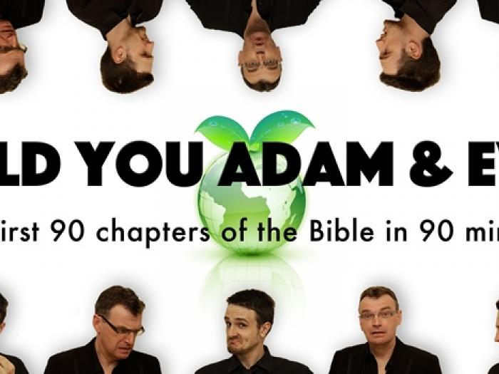 Would-You-Adam-and-Eve-It
